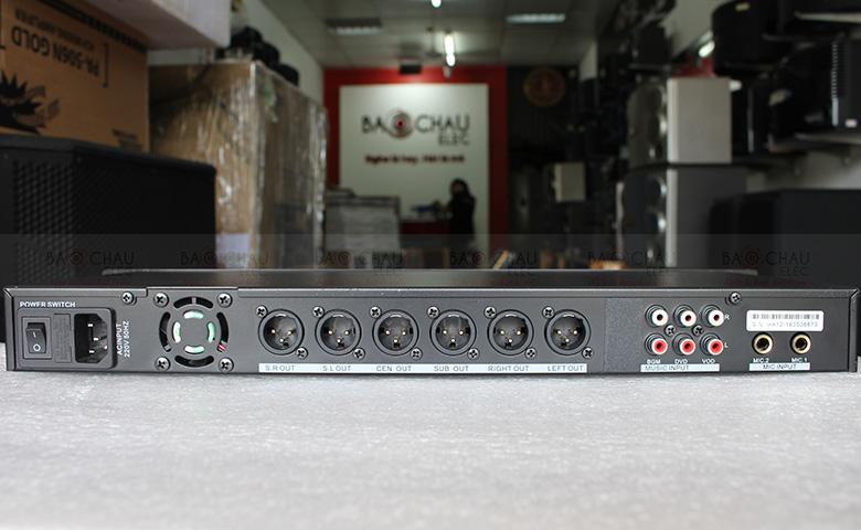 Mixer-BCE-DP-8800-anh-chi-tiet-3