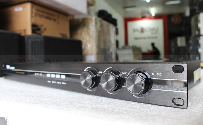 Mixer-BCE-DP-8800-anh-chi-tiet-4