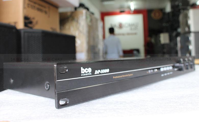 Mixer-BCE-DP-8800-anh-chi-tiet-6