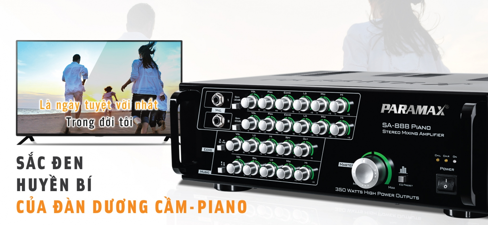 Ampli-Paramax-sa-888-piano-tai-bao-chau-elec