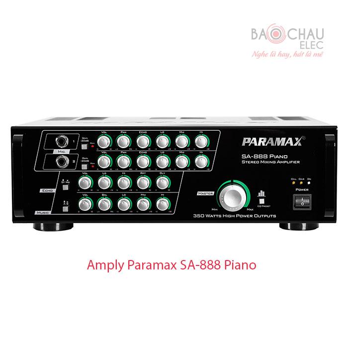 ampli-paramax-sa-888-piano