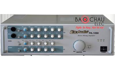 Amply Boston Audio PA-1090