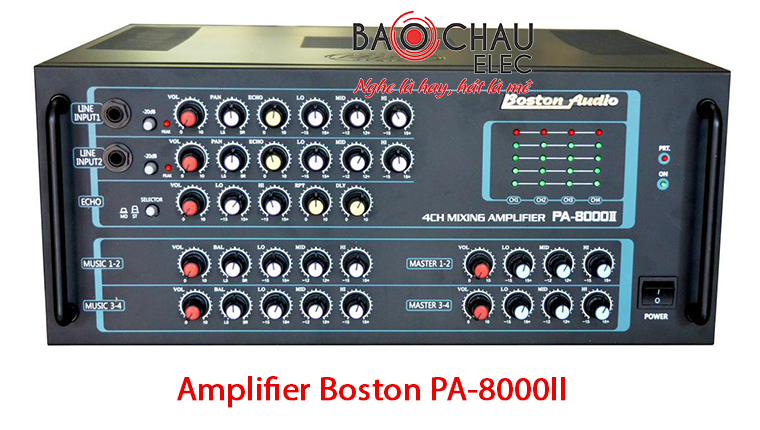 amply-boston-pa-8000ii