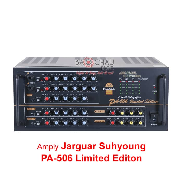 amply-jarguar-506-limited-edition-2