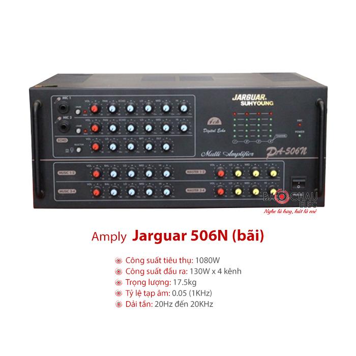 amply-jarguar-506n-hang-bai