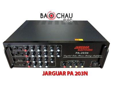 amply-jarguar-pa-203n