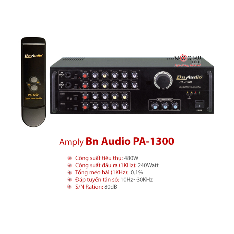 amply-karaoke-Boston-PA-1300