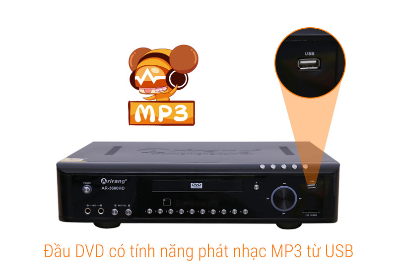 amply-karaoke-dau-karaoke-arirang-ar-3600hd-01
