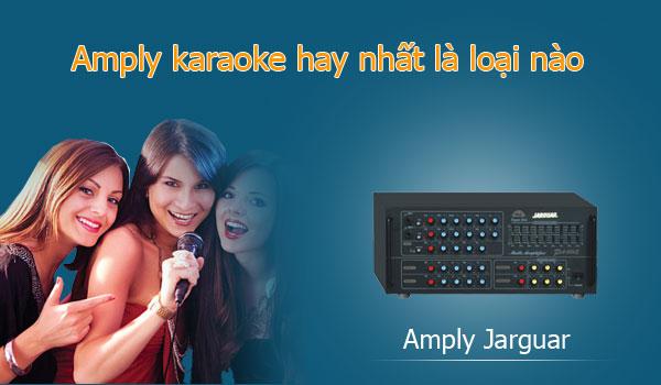 amply-karaoke-hay-nhat