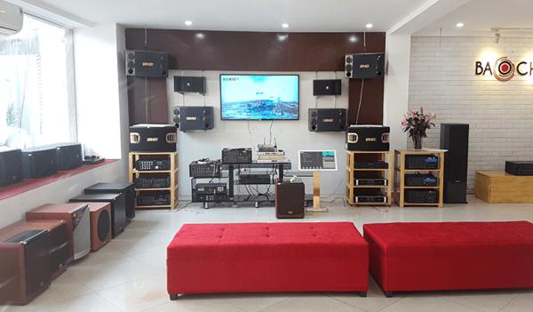amply-tai-showroom