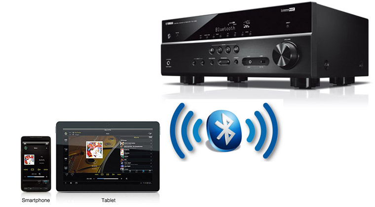 amply-yamaha-rx-v385-ket-noi-bluetooth