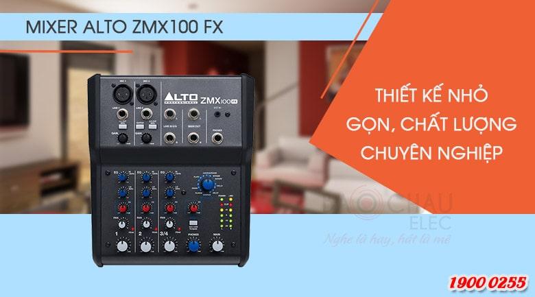 ban-mixer-ZMX100
