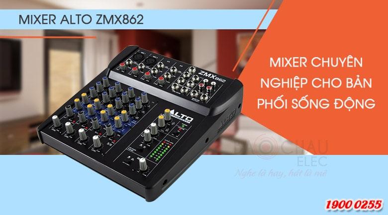 ban-mixer-ZMX862