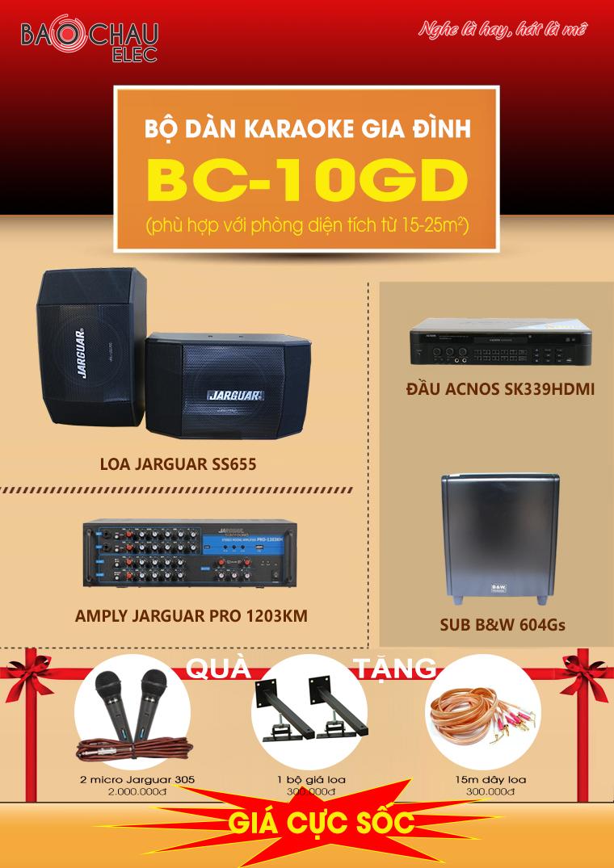 bc-10gd-1