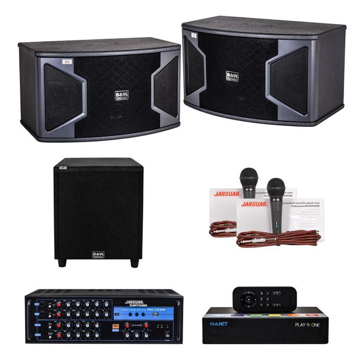 bc-42gd-karaoke-gia-dinh