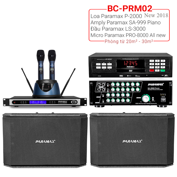 bc-prm02