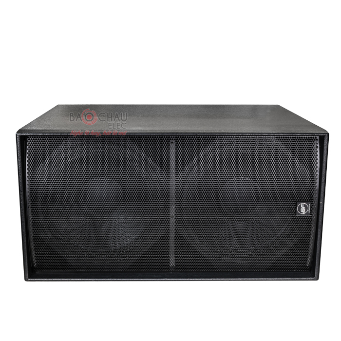 Loa sub BF audio V218S