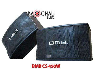 bmb-cs-450w-1