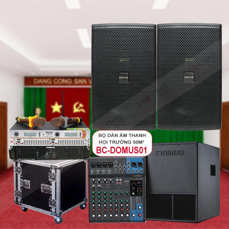 bo-dan-am-thanh-hoi-truong-bc-domus-01