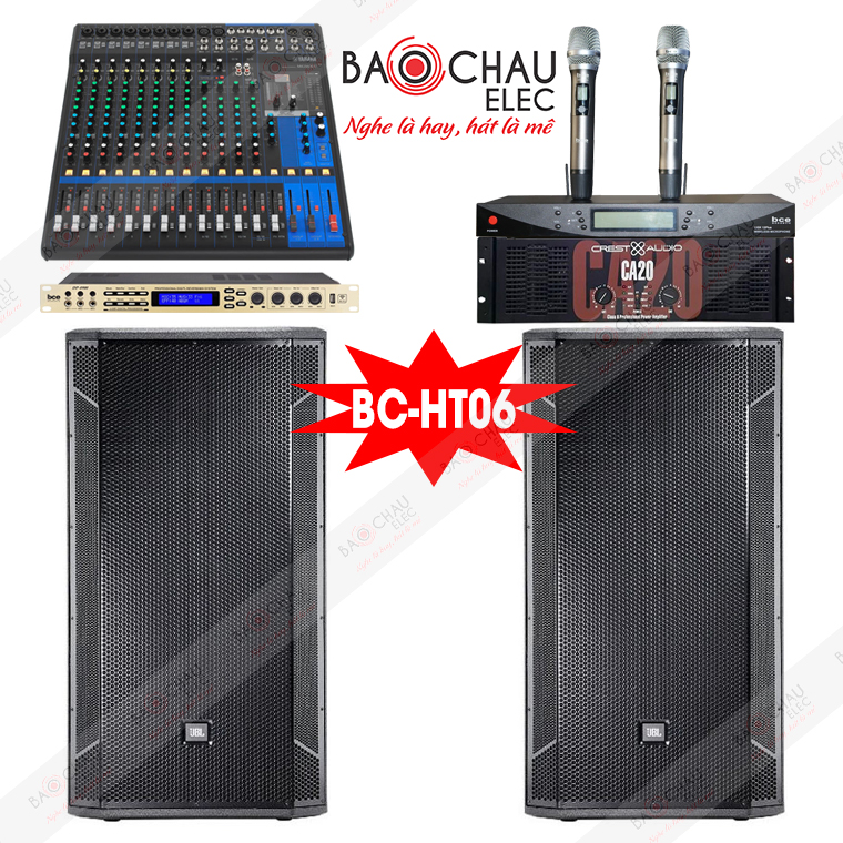 bo-dan-bc-ht-06