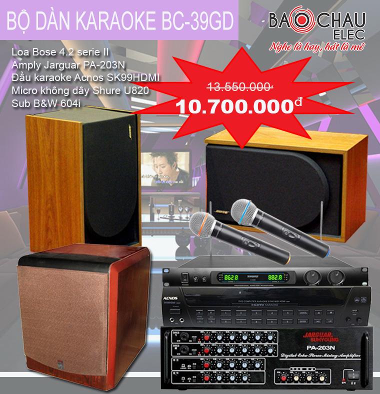 bo-dan-gia-dinh-bc-39gd
