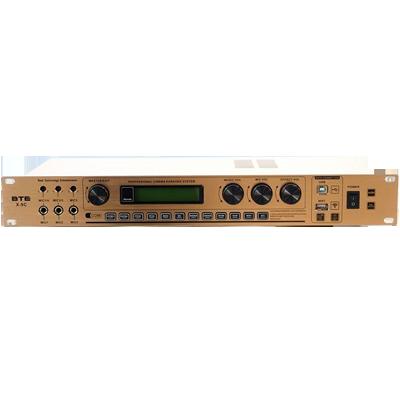 Bộ xử lý DSP BTE X9C