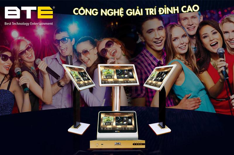 bte-thuong-hieu-dau-karaoke-giai-tri-dinh-cao