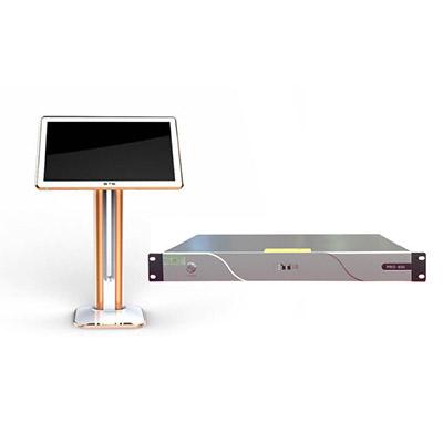 """Combo BTE ( Đầu Ổ Cứng BTE S650 Pro 4T + màn hình 21.5"""")"""
