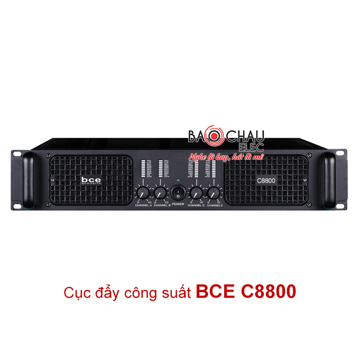 cuc-day-bce-c8800