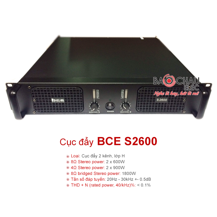 cuc-day-bce-s2600