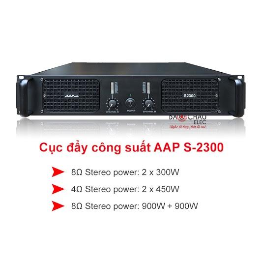cuc-day-cong-suat-aap-s2300