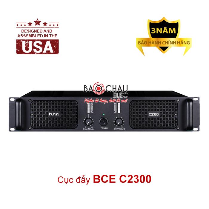 cuc-day-cong-suat-bce-c2300