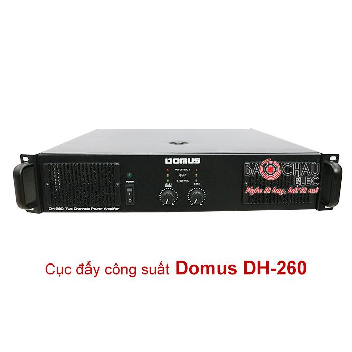 cuc-day-cong-suat-domus-dh-260