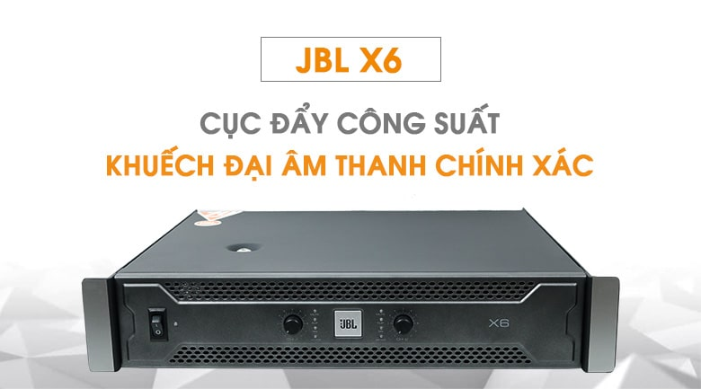 cuc-day-JBL-X6