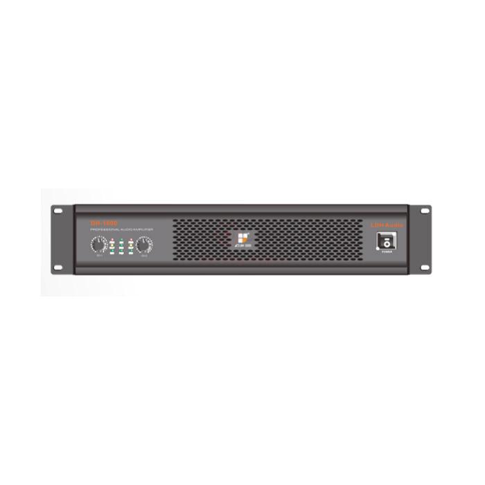 Cục đẩy LDH audio DH1000