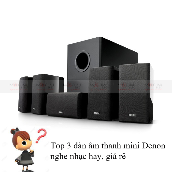 dan-am-thanh-mini-denon-gia-re