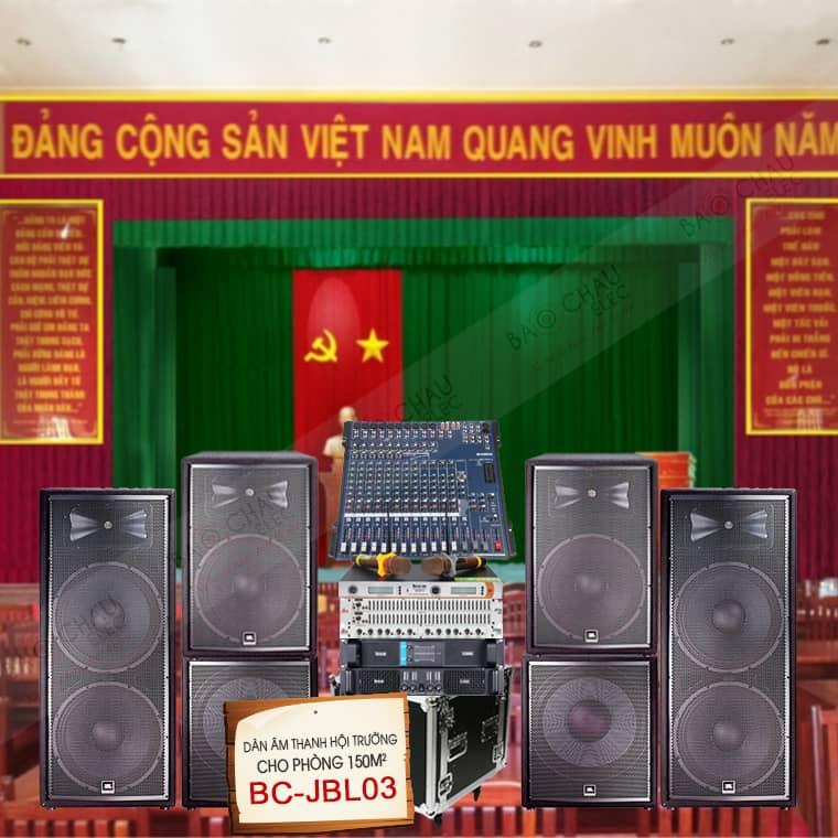 dan-hoi-truong-jbl03-baochaueleccom