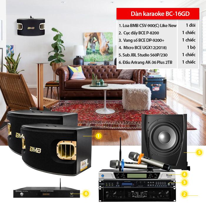 dan-karaoke-bc-16gd