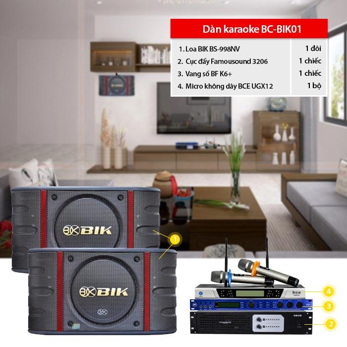 dan-karaoke-bc-bik01-1