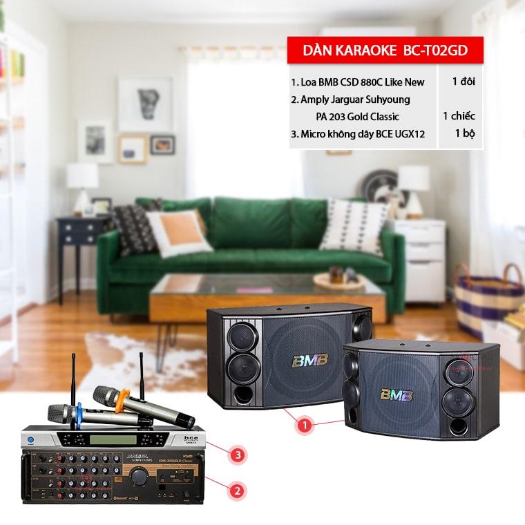 dan-karaoke-BC-T02GD