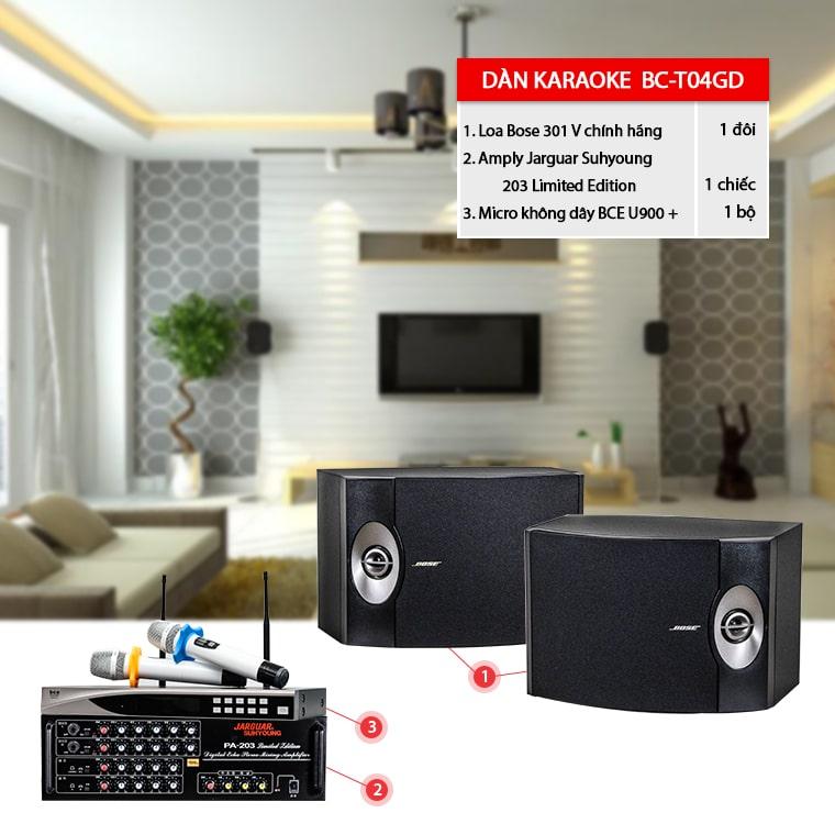 dan-karaoke-BC-T04GD