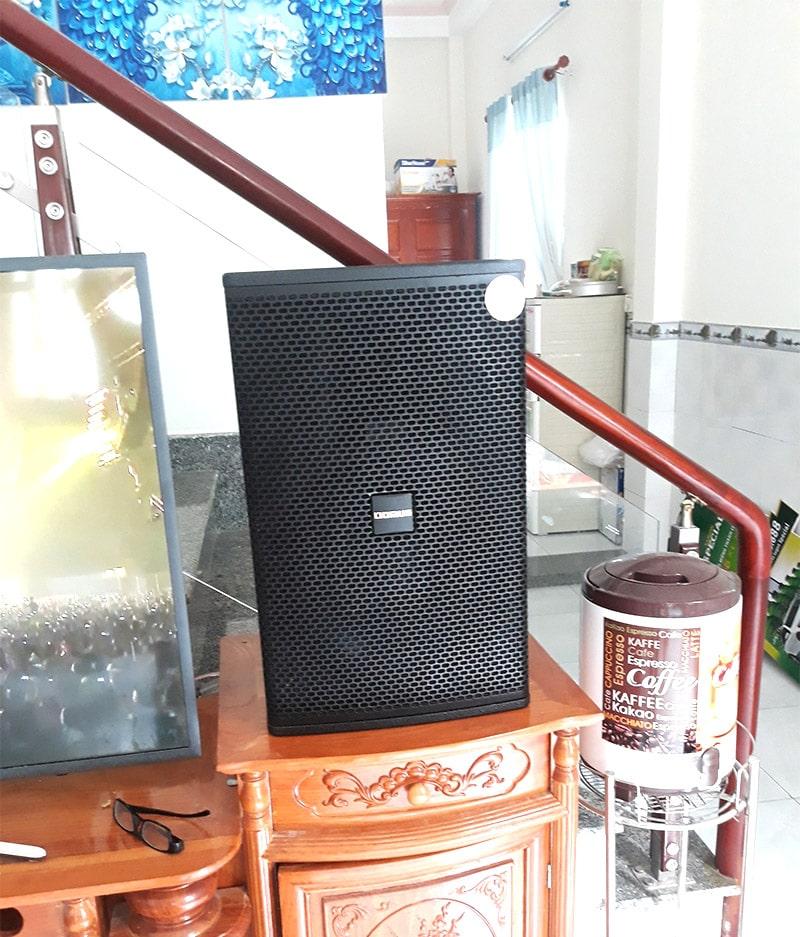 dan karaoke cao cap cho anh Quy tai dong nai h1-min
