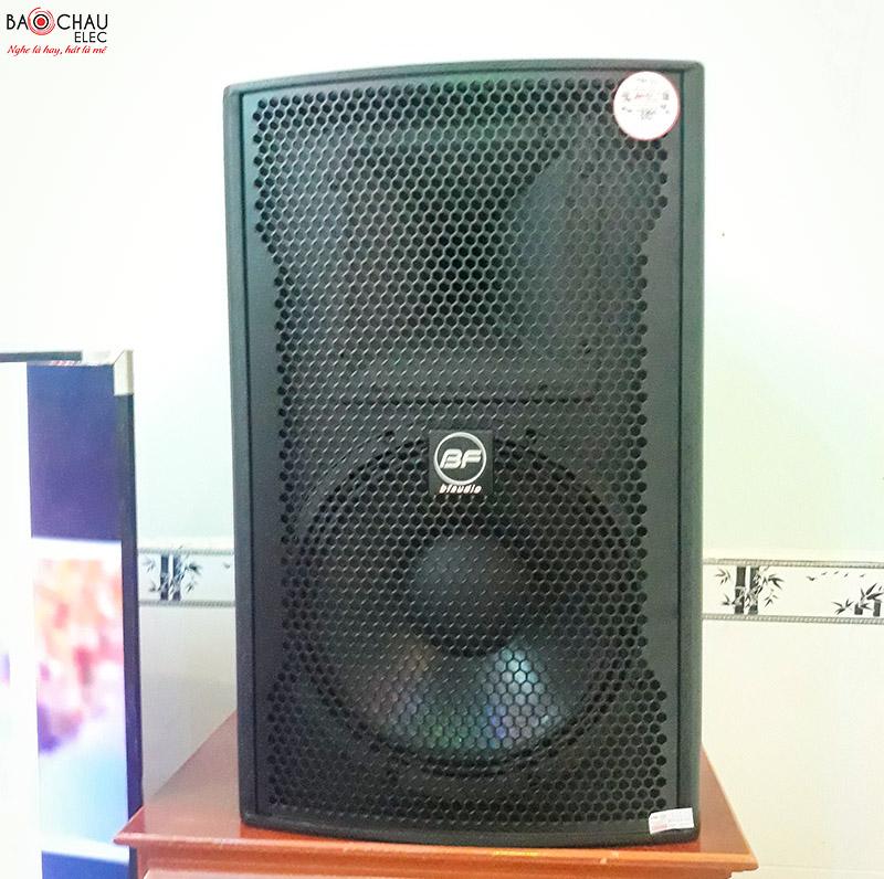 Dan karaoke cao cap cua anh Chien song tai dong nai h1