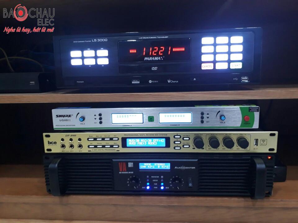 dan-karaoke-cao-cap-tai-hcm-hinh-11