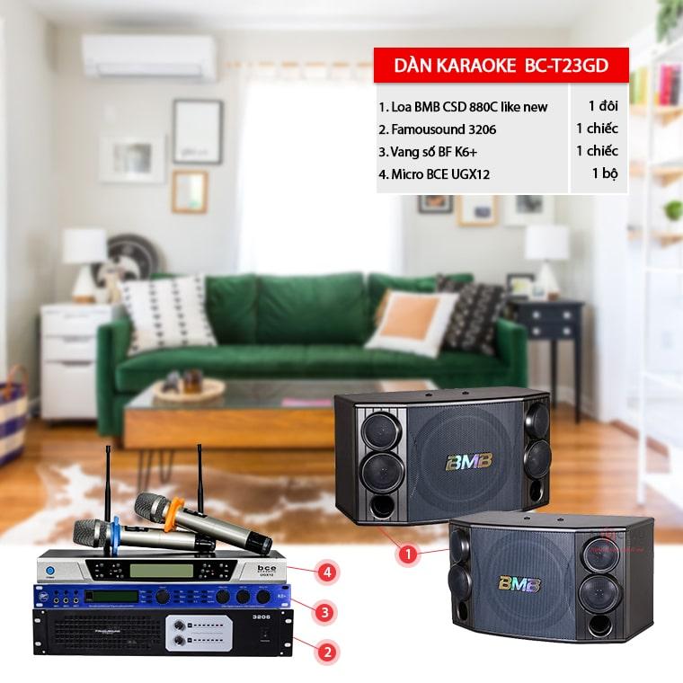 dan-karaoke-gia-dinh-BC-T23