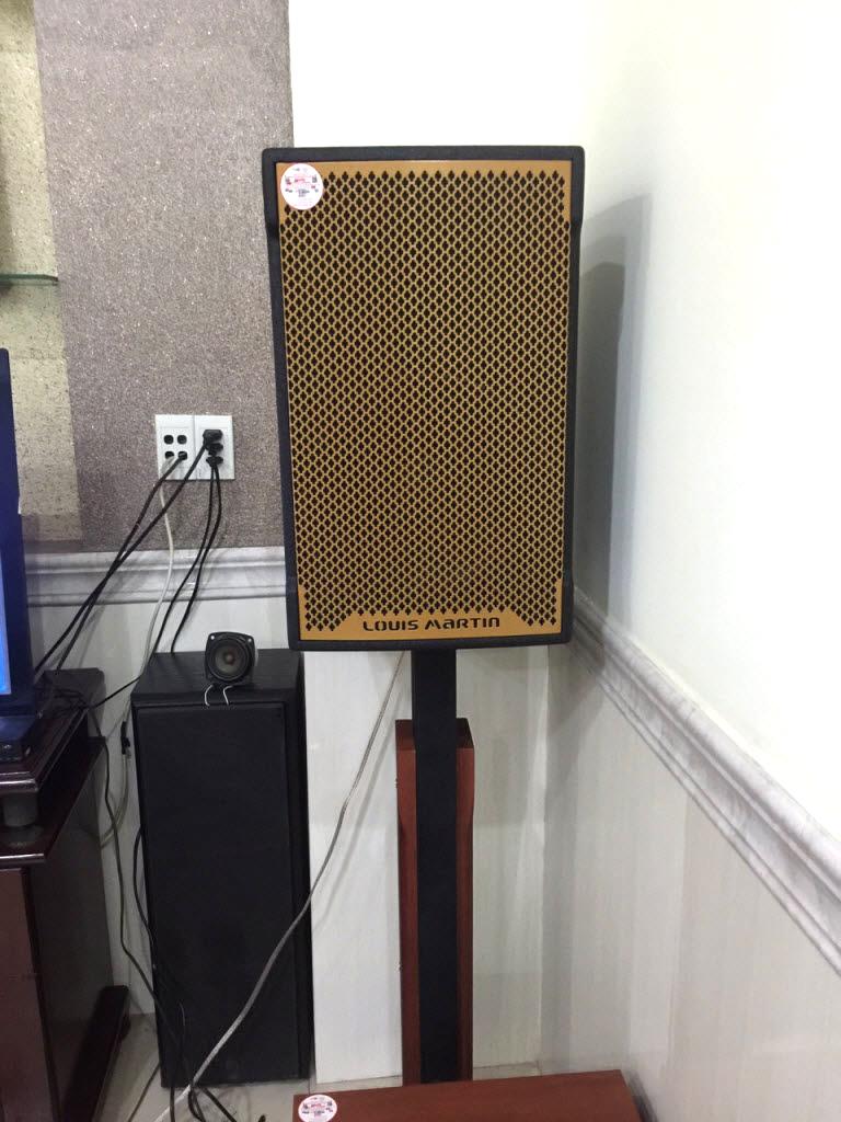 dan-karaoke-gia-dinh-cao-cap-tai-binh-duong-h1