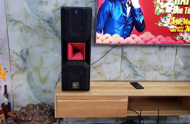 dan karaoke gia dinh chi hang tai da nang h1-min