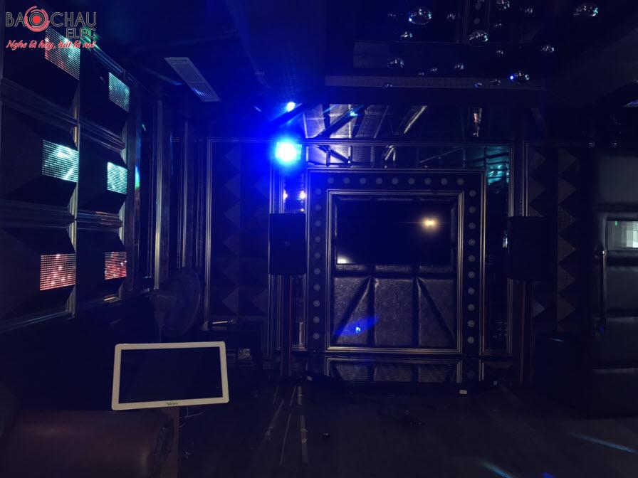 dan-karaoke-gia-dinh-quang-ninh-h3