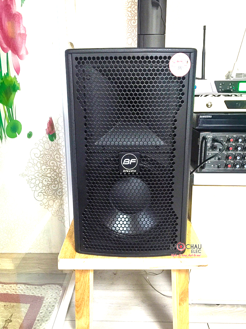 dan karaoke hay tai tan phu h1