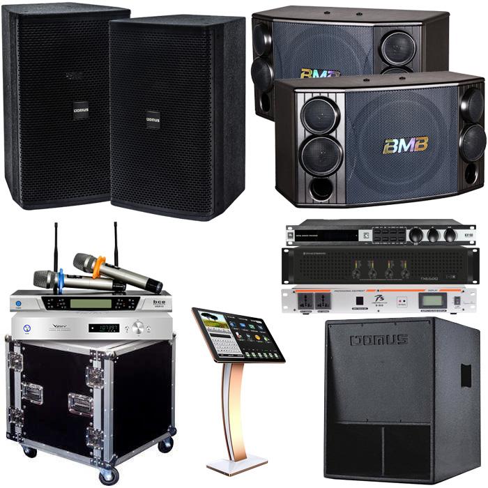 dan-karaoke-kinh-doanh-bc-20kd-1